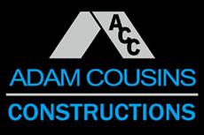 adam-cousins-constructions-logo