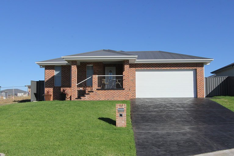 new-home-in-Goulburn