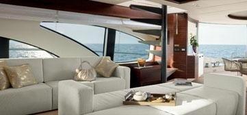 Interni barche e camper