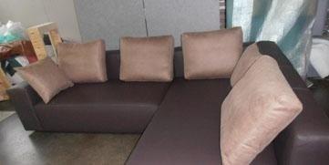 Poltrone - divani - salotti