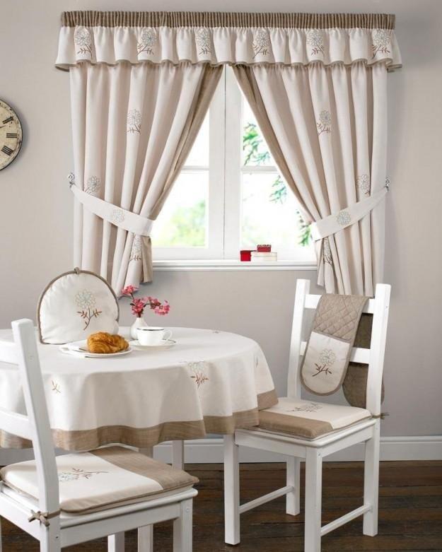 Best Tende Per Mobili Da Cucina Images - Home Ideas - tyger.us
