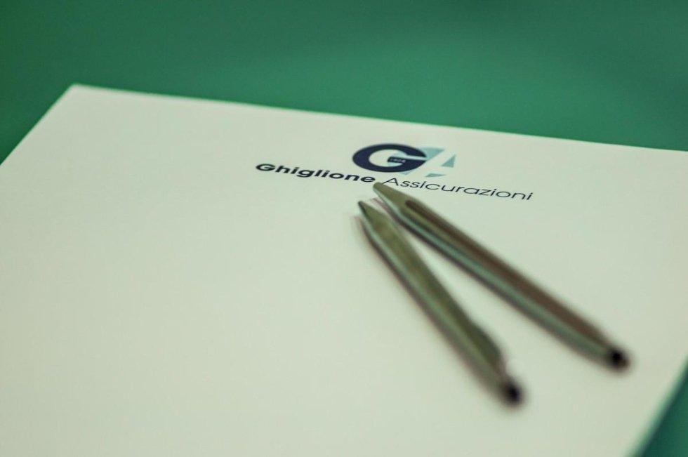 agenzia assicurativa genova