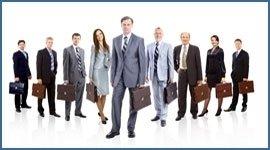 consulenza lavoratori autonomi