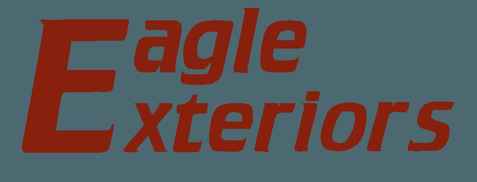 Eagle Exteriors
