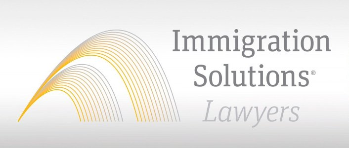 Immigration Solutions Lawyers Sydney