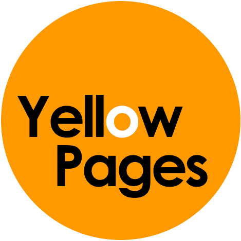 yellow-pages-icon