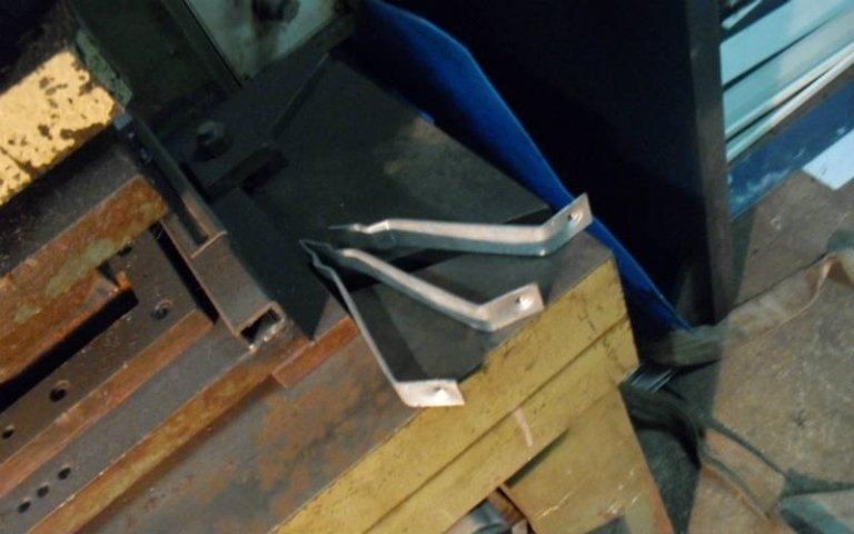 Produzione stampati