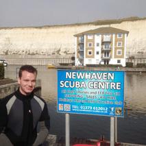 Newhaven board