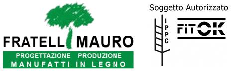FRATELLI MAURO - LOGO