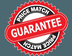 best price aerial