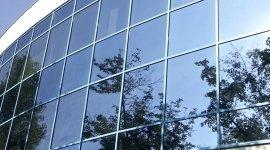 cristalli per infissi, vetrocamera, vetri per interno
