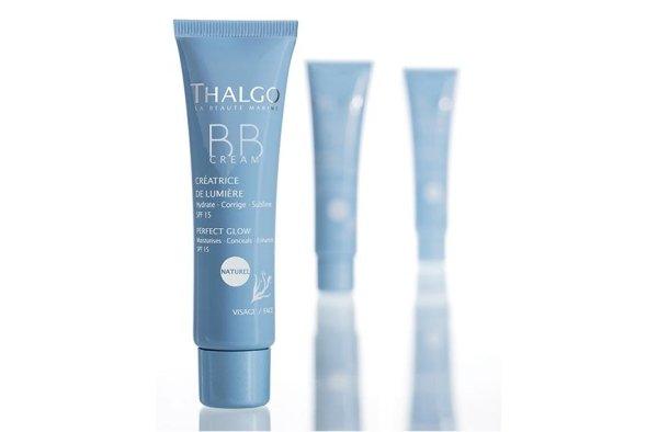 BB-Naturel-Thalgo