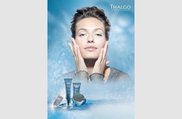 Thalgo---Source-Marine-BD