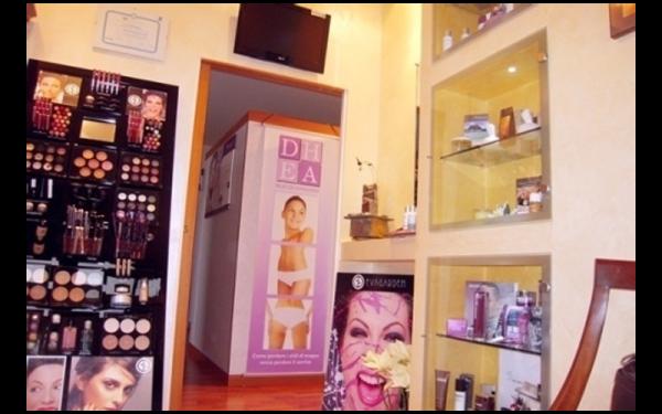 Studio Estetico Diva