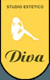 Studio Estetico Diva - Seregno