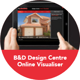 the roller door man nq pty ltd visual design centre