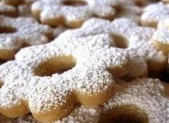 pane bianco, pane ai multicereali, pane integrale