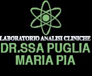 Analisi Cliniche Puglia