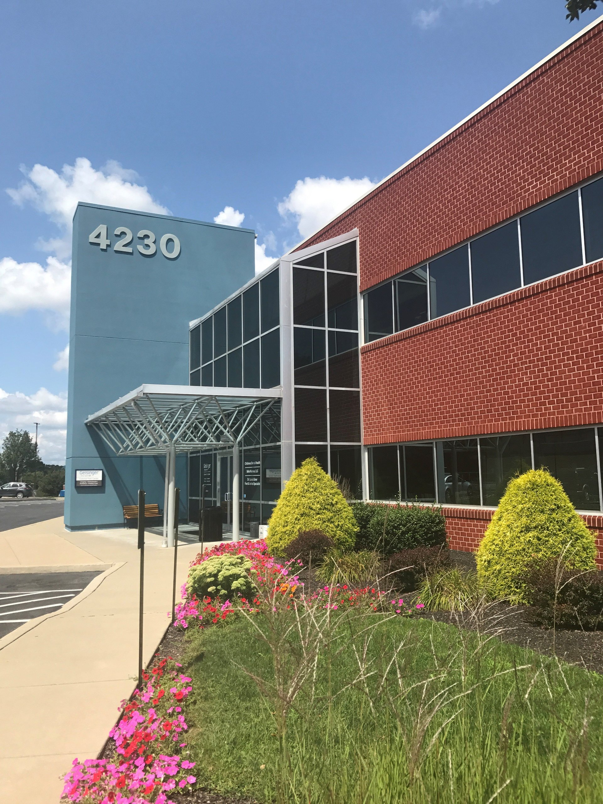 Office Space For Lease Rent Harrisburg Pa