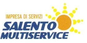 Salento Multiservice