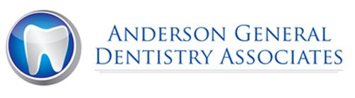 Anderson General Dentistry