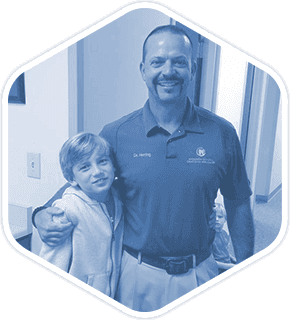 Family dentist Anderson, SC