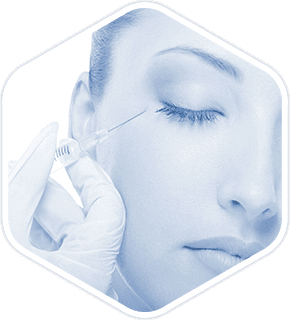 Botox treatments Anderson, SC