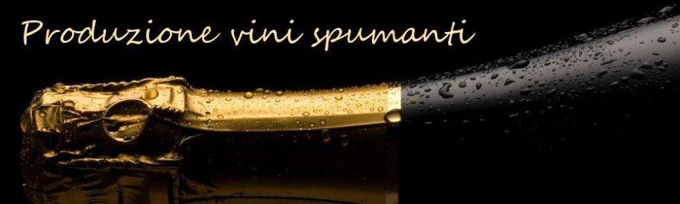 Produzione_vini_spumanti