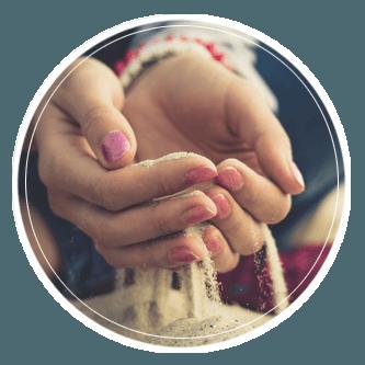 Manicures & Nails