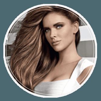 Skin Care & Facials