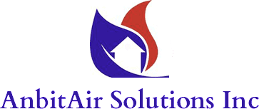 AnbitAir Solutions Inc