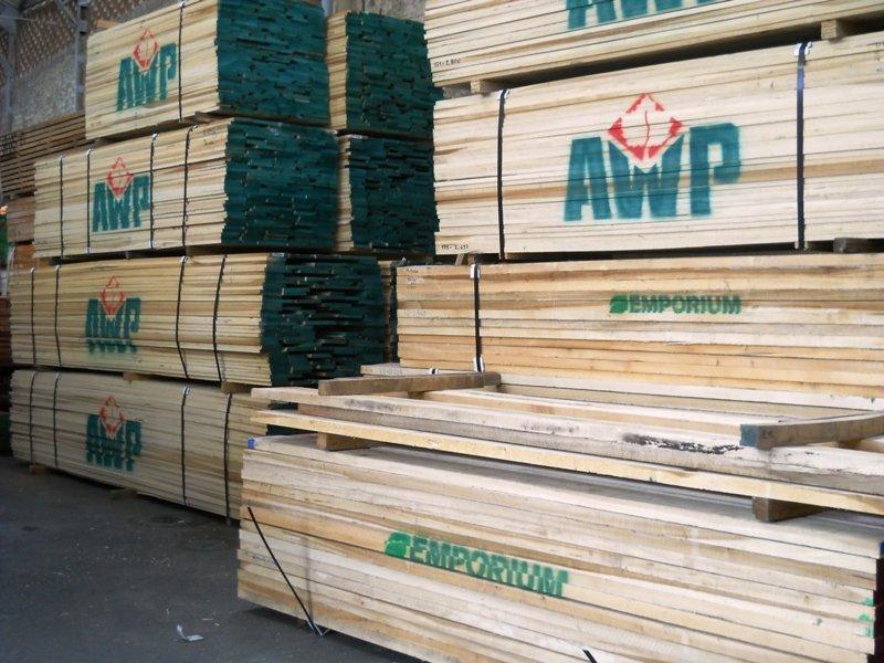materiali in legno cervinara ceccarelli legnami