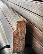 commercio di legnami