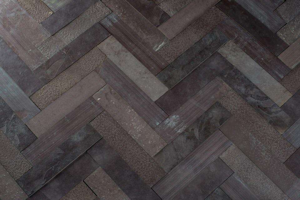 pavimenti ed arredo urbano