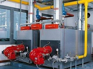 Turbine per ventilazione