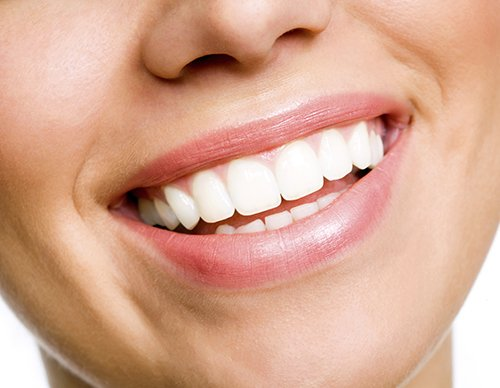 cosmetic dentist in Buffalo, NY