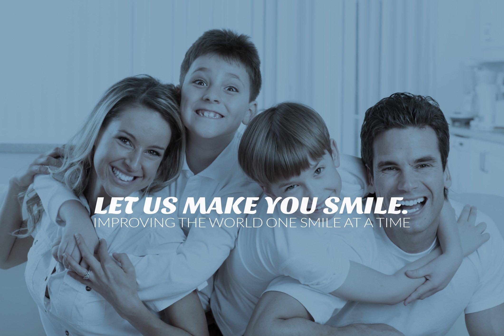 cosmetic dentistry in Buffalo, NY