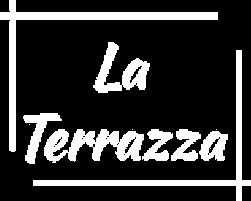RISTORANTE PIZZERIA LA TERRAZZA - LOGO