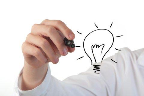 marchi e idee