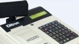 vendita registratori di cassa, commercio registratori di cassa, registratori di cassa vendita