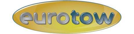 eurotow logo