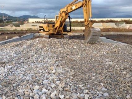 movimento terra costruzione e smaltimento 12