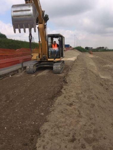 movimento terra costruzione e smaltimento 2