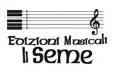 EDIZIONI MUSICALI IL SEME - LOGO