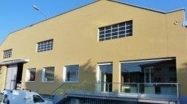 Falegnameria F.lli Antonelli,Dolzago , Lecco