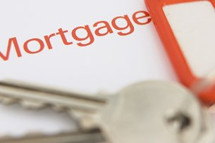 home buyer mortgage
