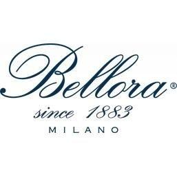 Bellora Milano