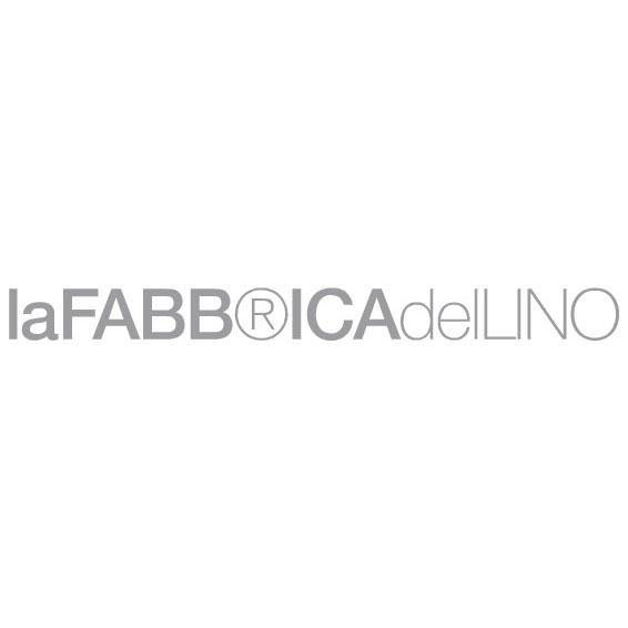prodotti Fabbrica del Lino