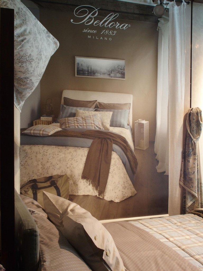 Biancheria per il letto bologna ugo home for Biancheria per letto matrimoniale