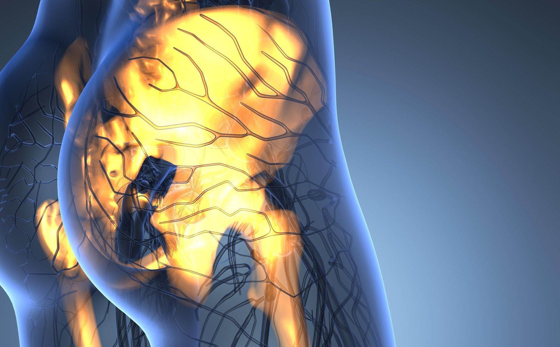 Sciatica, lower back pain, osteopathy, sports massage, Luton, leagrave